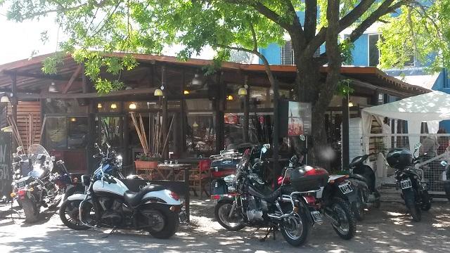 RODADA A SAN PEDRO - Página 4 Restaurante%252520Costanera%252520San%252520Pedro_Small