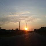 Sky - IMG_20110830_071617.jpg
