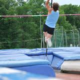 Senioren competitie Breda, 18-05-2008