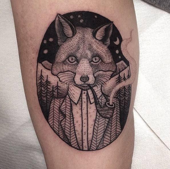 este_garboso_fox