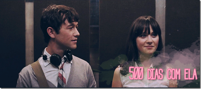 500 dias com ela01