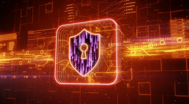 Pengetian Firewall dan Fungsinya