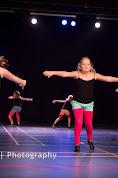 Han Balk Agios Dance-in 2014-0871.jpg