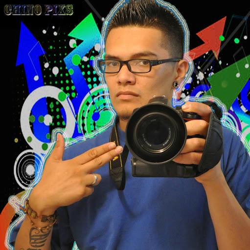 Adrian Gutierrez Photo 17