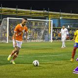 Un soño a bira realidad Compleho Deportivo Franklyn Bareño 10 april 2015 - Image_189.JPG