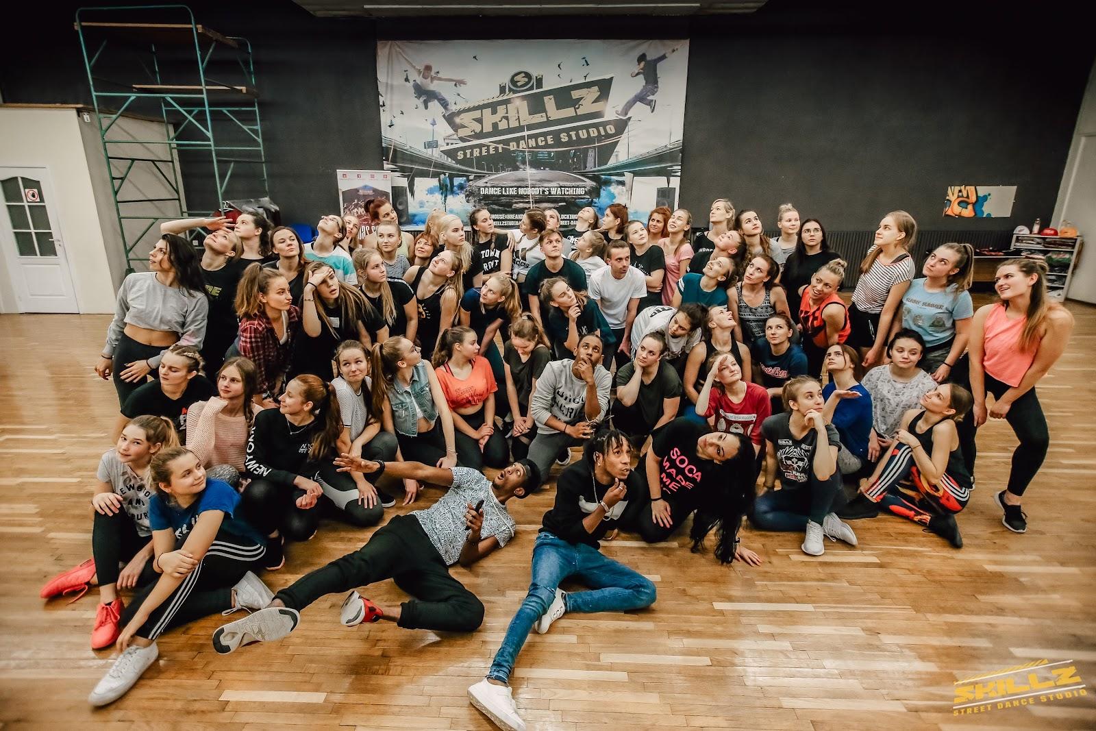 Dancehall Takeover seminarai (Jamaika, Belgija, Prancuzija) - IMG_9697.jpg