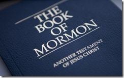 Book of Mormon 3