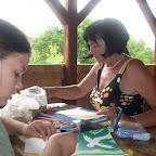 tábor2008 064.jpg