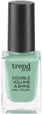 4010355287298_trend_it_up_Double_Volume_Shine_Nail_Polish_352