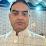 Rizwan Ahamed's profile photo