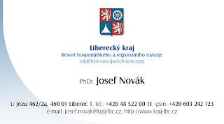 petr_bima_grafika_vizitky_00072