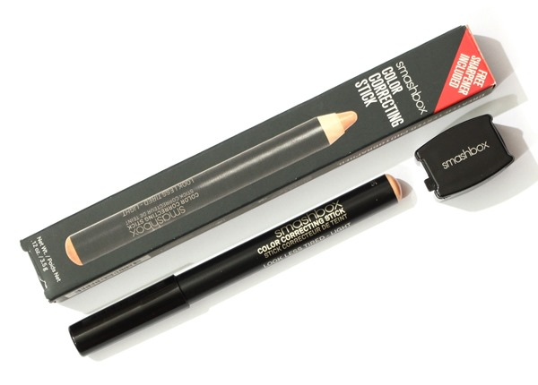 LookLessTiredLightColorCorrectingStickSmashbox