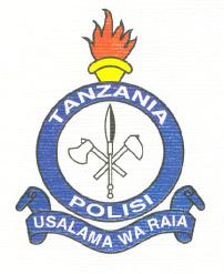 JESHI la Polisi Mkoa wa Mbeya linawashikilia watuhumiwa 09