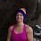 Sharon Strandskov's profile photo