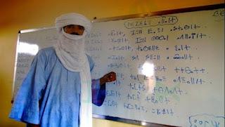 Après l'officialisation du tamazight, reste sa promotion