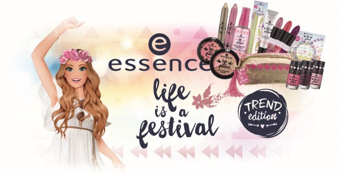 ESSENCE_PM_life is a festival_2017_Header.indd