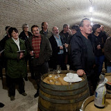 Dégustation des chardonnay et chenin 2011. guimbelot.com - 2012%2B11%2B10%2BGuimbelot%2BHenry%2BJammet%2Bd%25C3%25A9gustation%2Bdes%2Bchardonnay%2Bet%2Bchenin%2B2011%2B100-033.jpg