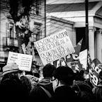 2016-03-17 Manif contre loi El Khomri 17.03.16 125.jpg