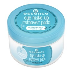ess_MakeupRemoverPads