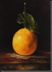 My Lemon 1
