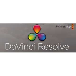 DAVINCI-RESOLVE-2.png