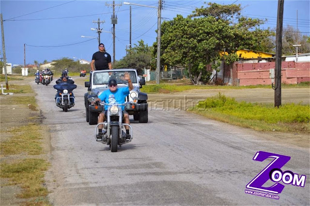 NCN & Brotherhood Aruba ETA Cruiseride 4 March 2015 part1 - Image_155.JPG