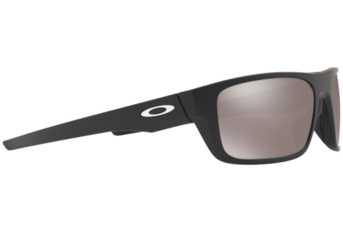 f9027bd8c4 Polarized Sunglasses Oakley Drop Point OO9367 C60 936708