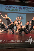 Han Balk FG2016 Jazzdans-8590.jpg