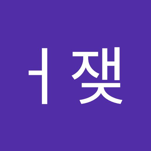 user Lalaka Memdkd apkdeer profile image