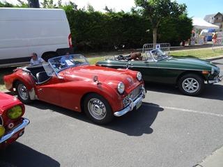 2016.07.24-007 Triumph et MG