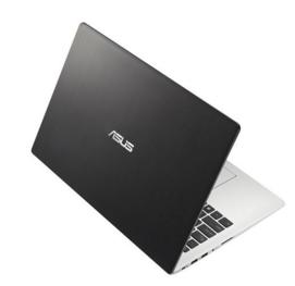 ASUS VivoBook S500CA Drivers ,ASUS VivoBook S500CA Drivers  download for windows 10 8.1 8