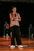 Han Balk Dance by Fernanda-2885.jpg