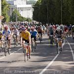 2013.06.02 SEB 32. Tartu Rattaralli 135 ja 65 km - AS20130602TRR_120S.jpg