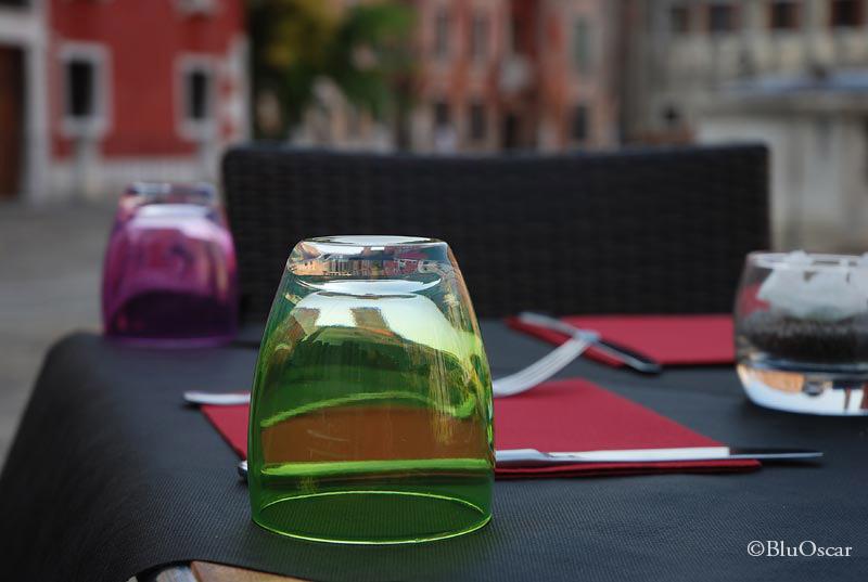 Trasparenze colorate 05 09 2011 N1