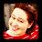 Heather Warren's profile photo