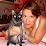 Laura Petermann's profile photo