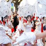 CarnavaldeNavalmoral2015_194.jpg