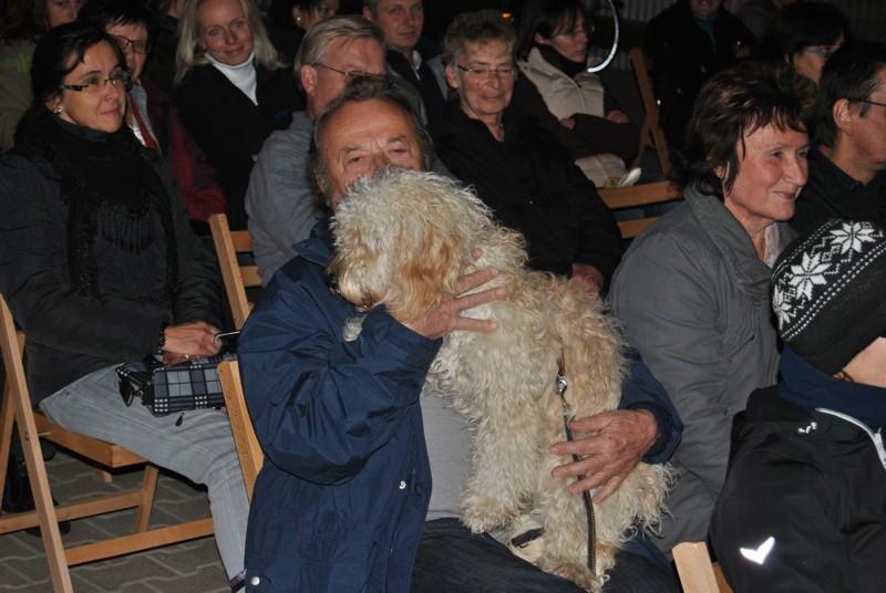 20121026 Vortrag Happy Dog - DSC_0043.JPG