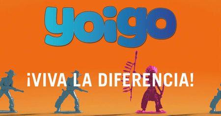 yoigo-b.jpg