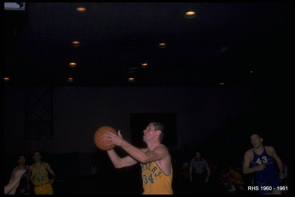 Basketball - IMG0032.jpg