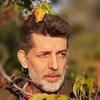 Branko Kuzmanovic Photo 2