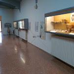 il-museo-nazionale-etrusco-pompeo-aria-marzabotto--.jpg