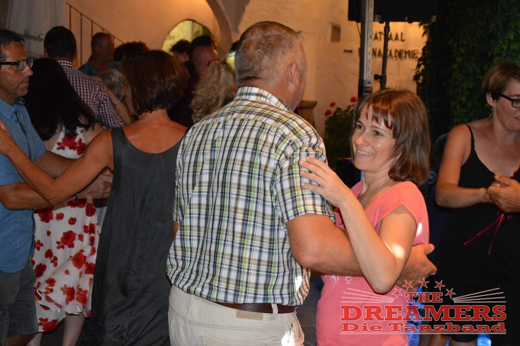 Rieslinfest2015-0091