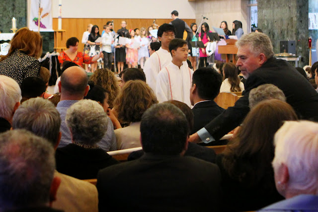 1st Communion 2014 - IMG_0042.JPG