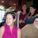 MeChaia Lunn and Clyde Longs wedding - 101_4644.JPG