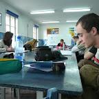 Studium 2009/2010