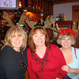 2008 Clubhouse Christmas Decorating - lotta%2B048.JPG