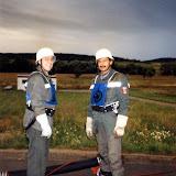 19950908LPDamen - 1995LPABernhardRockingerFranzEichenseher.jpg