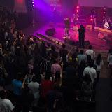 2013- Lançamento do CD do Geração Quebrantada