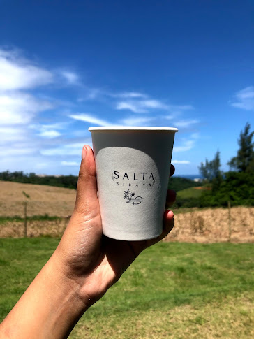 Salta Sibaya, Sibaya Coast District, KwaZulu-Natal-Natal, KZN North Coast, Life By Asha Singh